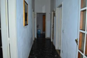 Appartamento De' Bardi