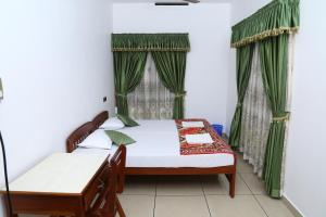 kevins Placid Homestay, Privatzimmer  Cochin - big - 8