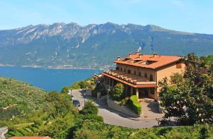 Hotel Garnì Al Poggio - AbcAlberghi.com