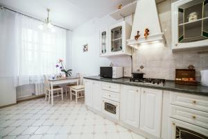 TS Apartment, Apartments  Minsk - big - 2
