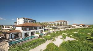 Secrets Playa Mujeres Golf & Spa Resort (25 of 79)