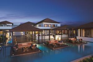 Secrets Playa Mujeres Golf & Spa Resort (13 of 79)
