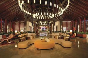Secrets Playa Mujeres Golf & Spa Resort (39 of 79)