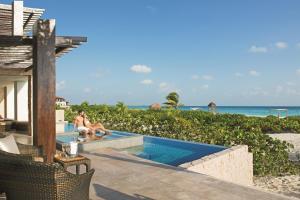 Secrets Playa Mujeres Golf & Spa Resort (26 of 79)