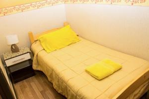 Hostal Residencia Blest Gana, Penziony – hostince  Viña del Mar - big - 56