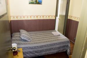 Hostal Residencia Blest Gana, Penziony – hostince  Viña del Mar - big - 60