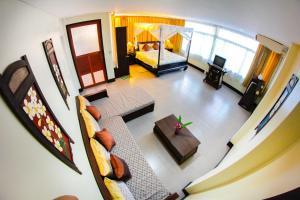 Baan Saleepai, Guest houses  Pai - big - 13