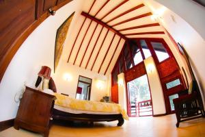 Baan Saleepai, Guest houses  Pai - big - 5
