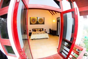 Baan Saleepai, Guest houses  Pai - big - 7