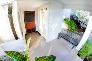 Baan Saleepai, Guest houses  Pai - big - 17