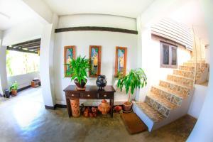 Baan Saleepai, Guest houses  Pai - big - 43