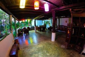 Baan Saleepai, Guest houses  Pai - big - 45