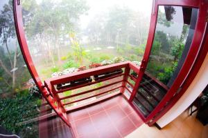 Baan Saleepai, Guest houses  Pai - big - 10