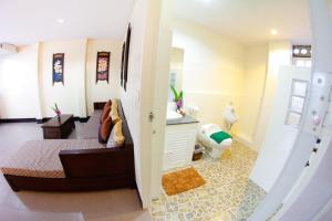 Baan Saleepai, Guest houses  Pai - big - 19