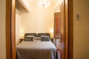Cluc Hotel Begur (19 of 44)