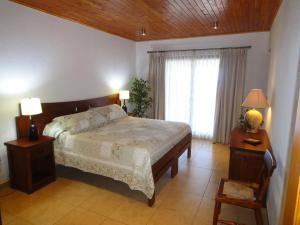 5ベッドルームハウス