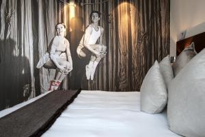 Hotel Milano Scala (10 of 41)
