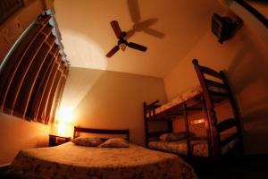 Pousada Pouso Alto, Guest houses  Pouso Alto - big - 14