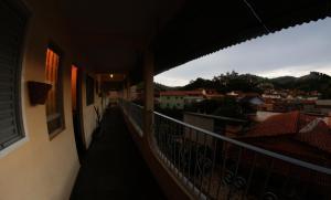 Pousada Pouso Alto, Guest houses  Pouso Alto - big - 44