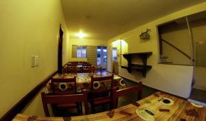 Pousada Pouso Alto, Guest houses  Pouso Alto - big - 41