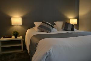 Hotel Saint Ferreol (17 of 42)