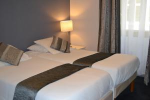 Hotel Saint Ferreol (35 of 42)