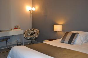 Hotel Saint Ferreol (3 of 42)