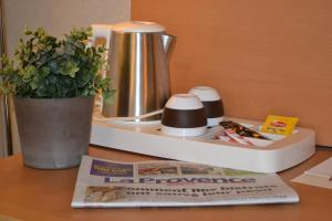 Hotel Saint Ferreol (24 of 42)