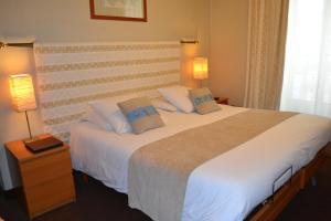 Hotel Saint Ferreol (25 of 42)