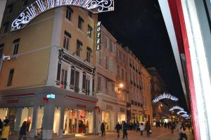 Hotel Saint Ferreol (33 of 42)