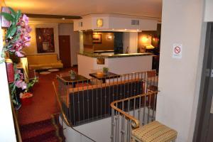 Hotel Saint Ferreol (12 of 42)