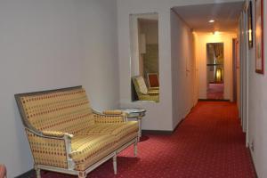 Hotel Saint Ferreol (9 of 42)