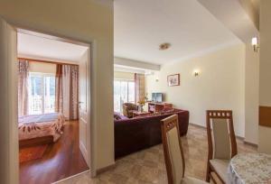 Adriatic Apartment Neum, Апартаменты  Неум - big - 2