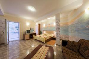 Adriatic Apartment Neum, Апартаменты  Неум - big - 7