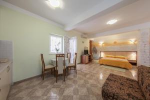 Adriatic Apartment Neum, Апартаменты  Неум - big - 13