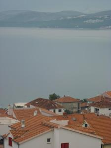 Apartment White Lady, Ferienwohnungen  Trogir - big - 48
