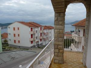 Apartment White Lady, Ferienwohnungen  Trogir - big - 49