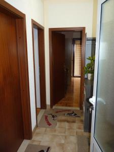 Apartment White Lady, Ferienwohnungen  Trogir - big - 54