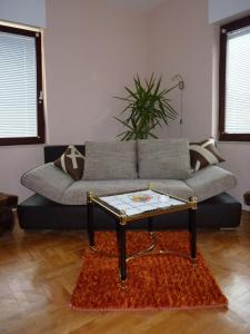 Apartment White Lady, Ferienwohnungen  Trogir - big - 76