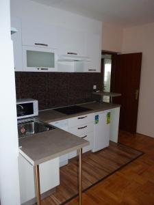 Apartment White Lady, Ferienwohnungen  Trogir - big - 79