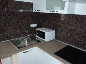 Apartment White Lady, Ferienwohnungen  Trogir - big - 83