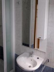 Apartment Lajos, Appartamenti  Crikvenica - big - 2