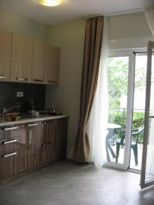 Smokva Apartments, Apartmány  Herceg-Novi - big - 8