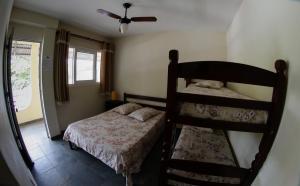 Pousada Pouso Alto, Guest houses  Pouso Alto - big - 12