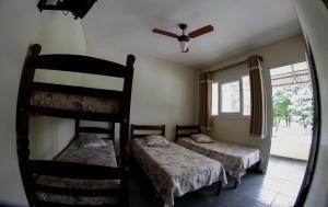 Pousada Pouso Alto, Guest houses  Pouso Alto - big - 33