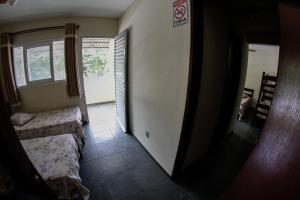 Pousada Pouso Alto, Guest houses  Pouso Alto - big - 24