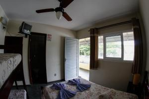 Pousada Pouso Alto, Guest houses  Pouso Alto - big - 26