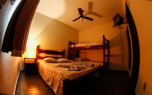 Pousada Pouso Alto, Guest houses  Pouso Alto - big - 13