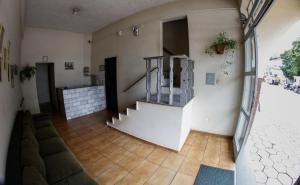 Pousada Pouso Alto, Guest houses  Pouso Alto - big - 39