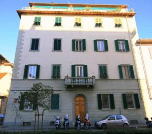 Affittacamere Benedetta - AbcAlberghi.com